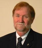 Pastor Emeritus Dale C. Swihart, Jr