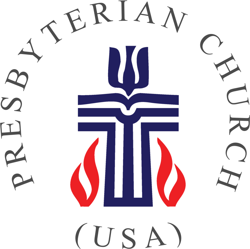 Presbytery Church USA