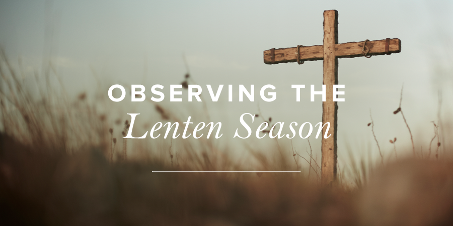 """Living the Resurrection: Loved and Loving"""